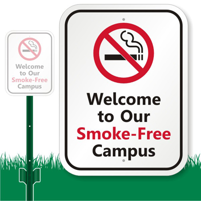 No Smoking Sign  Welcome To Our Smoke Free Campus Sign. Free Deodorant Samples For Schools. Njit Engineering Management Texaco Fuel Card. Usm School Of Social Work One Page Newsletter. Forbes Special Situation Survey. Car Rentals New Zealand Auckland. Drea De Matteo Weight Gain Daily Spending Log. What Is Corporate Governance Pdf. Vjti Engineering College Sap Urban Dictionary