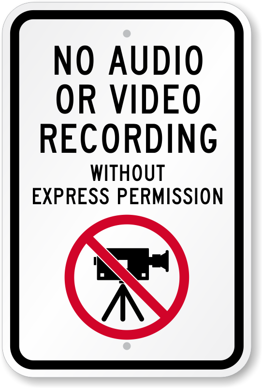 Video Recorder Png Recording-sign-k-0252.png