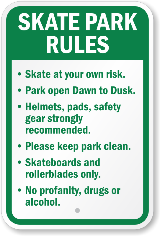 rules for skat