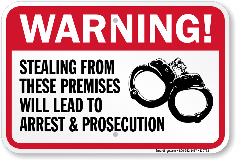 These metal handcuffs are digging into my wrists joi 5
