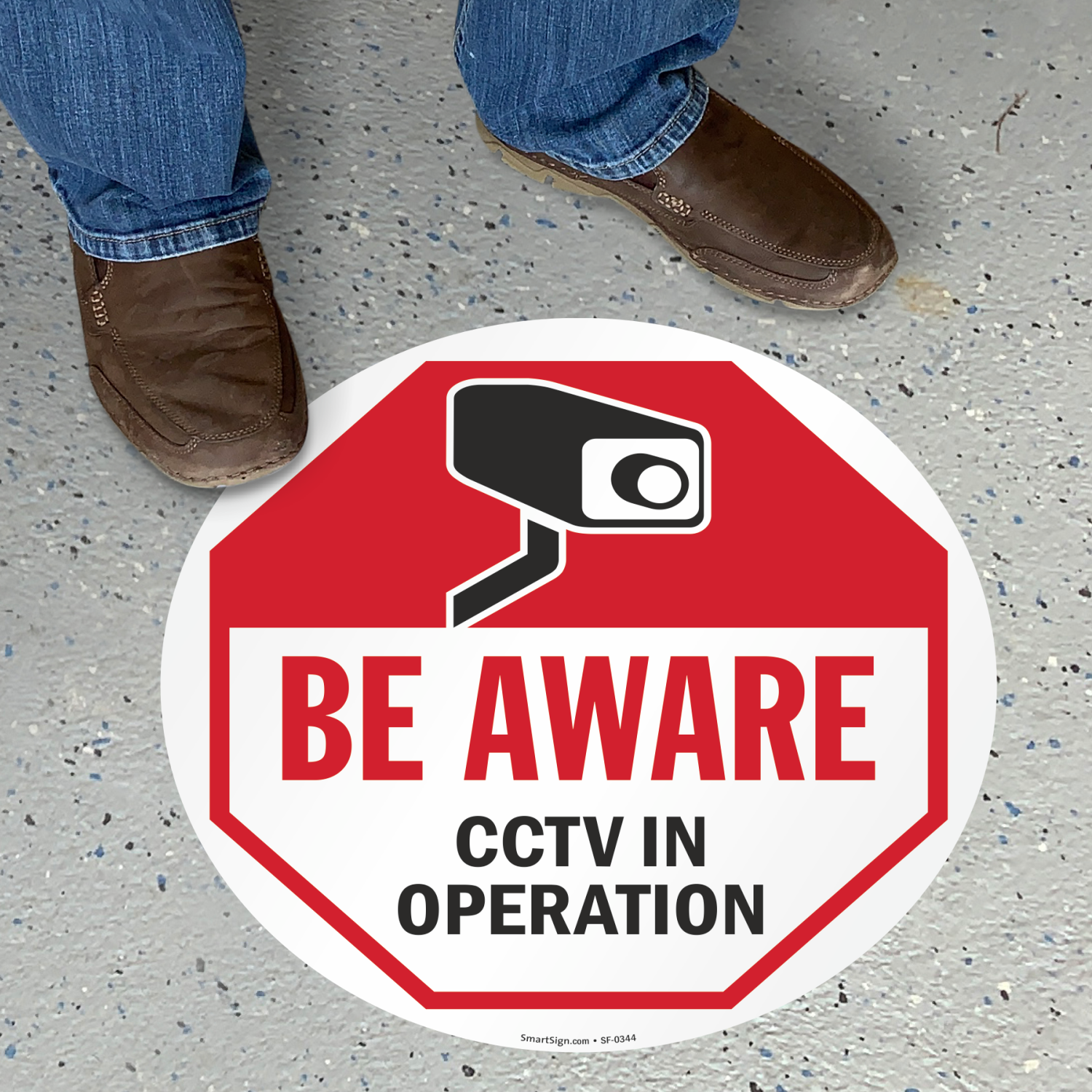 Be Aware Cctv In Operation Floor Sign  Made In Usa, Sku. How Many People Are Addicted To Alcohol. Free Wildcard Ssl Certificate. Graduate Certificate In College Teaching. California Vehicle Insurance. Best Chemical Engineering Schools. Cancer Centers Of America Chicago Il. Mechanic And Farmers Bank Fort Wayne Colleges. Event Registration Companies