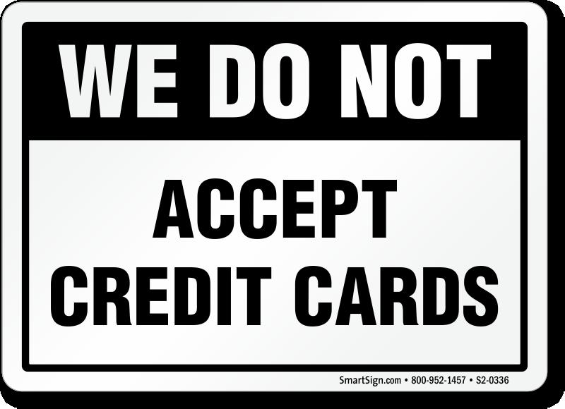 accept debit cards online