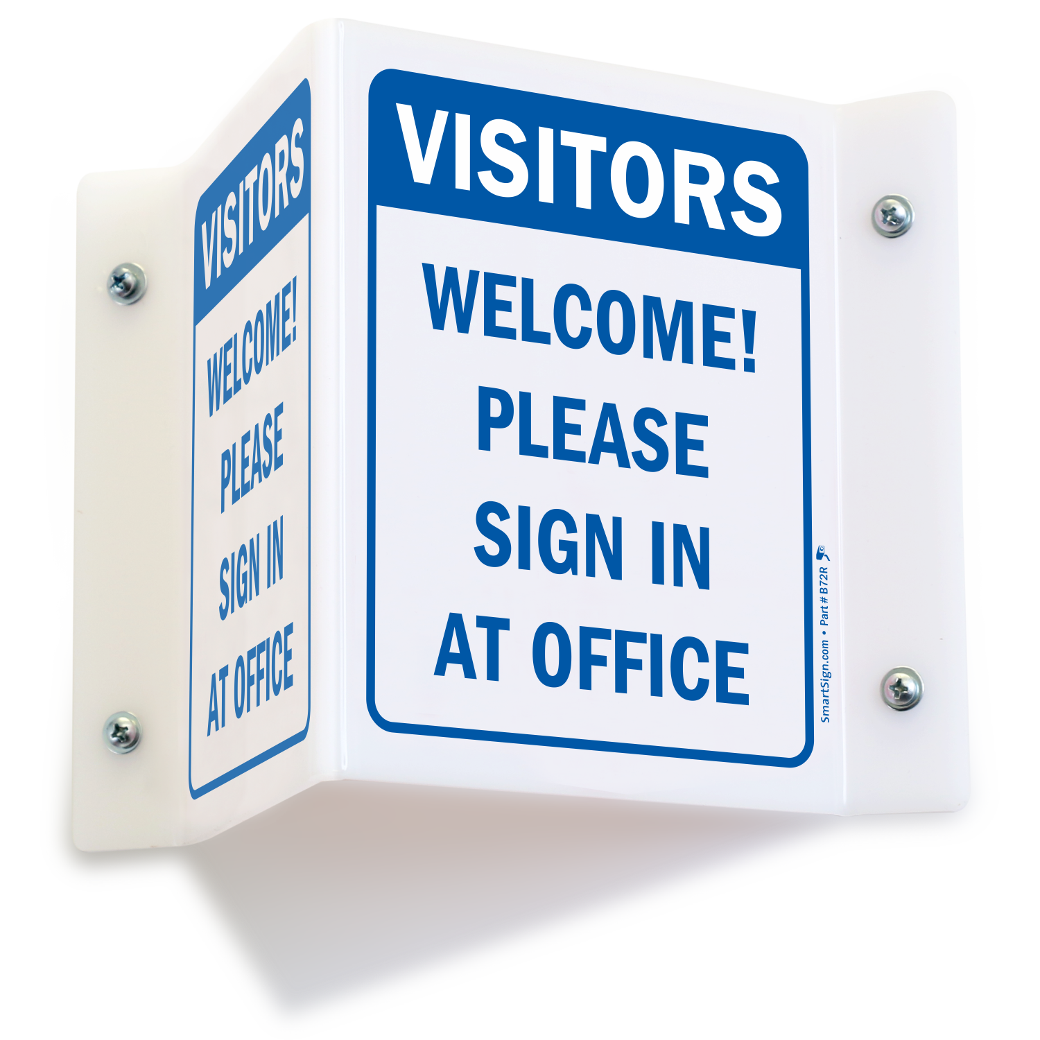 cheap custom welcome sign find custom welcome sign deals on line at
