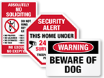 Security Label Sets