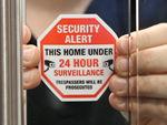 Security Label Sets