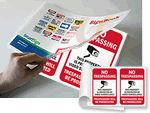 Surveillance SignBooks™