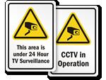 Economy Surveillance
