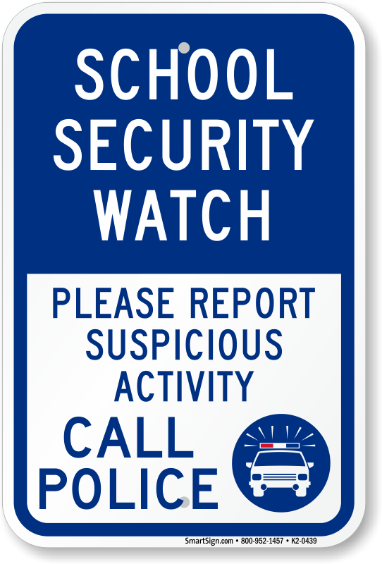 school security School safety & security services prek-12 expert consultants security assessments, emergency plan evaluations, crisis communications & litigation.
