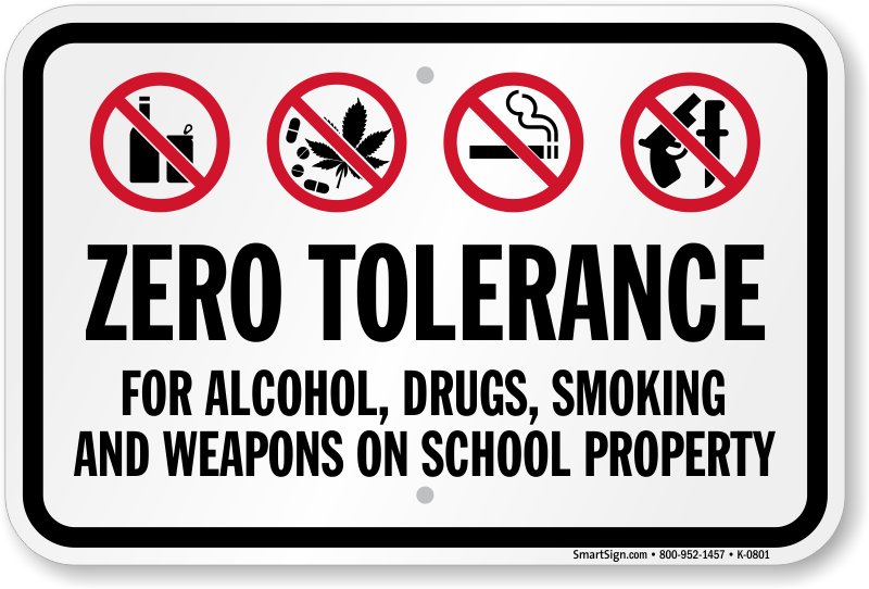 Zero Tolerance For Drugs, Weapons On School Property Sign. Restylane For Under Eyes Moto Merchant Account. Current Fha Rates 30 Year Fixed. Florida Gulf Coast University Application. Electricians In Minneapolis Cosas Del Futbol. Springhill Suites St Louis Airport. Masters In Educational Leadership. Water And Fire Restoration Top Dentists In Nj. Self Storage Brockton Ma Homemade Rug Cleaner