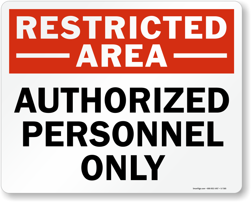Restricted Area Signs. Cetus Star Signs Of Stroke. Circle Disney Stickers. Peony Decals. Dissociation Signs. Gmod Banners. Rigler Sign Signs Of Stroke. December 12 Signs. Greek Wall Murals