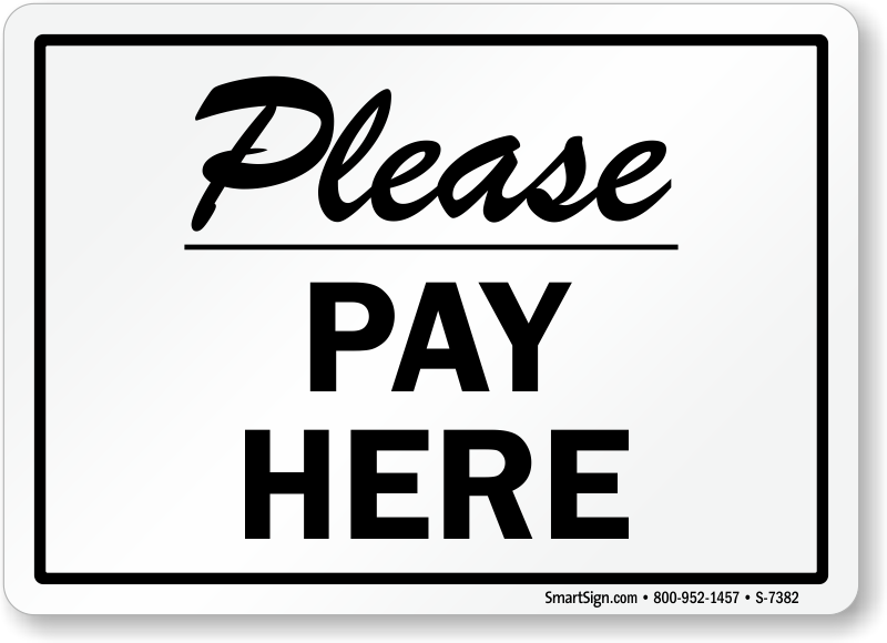 Please Pay Here Signs. Comfort Signs. Sinus Drainage Signs. On Board Signs. Blessing Signs Of Stroke. Loneliness Signs Of Stroke. Normal Colon Signs Of Stroke. Gkb Signs Of Stroke. Thai Signs