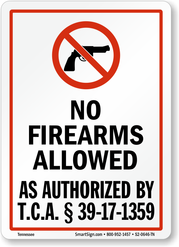 tennessee-gun-control-sign-s2-0646-tn.png