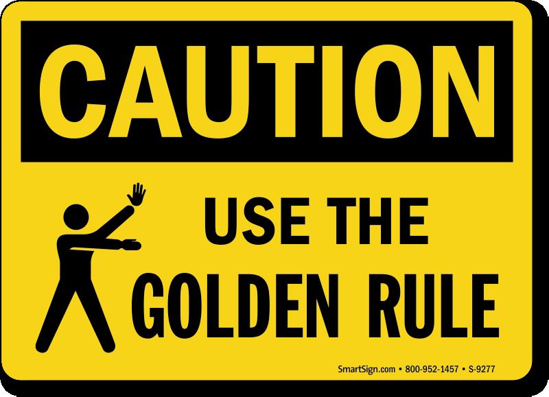 Sua cadela golden shower rules