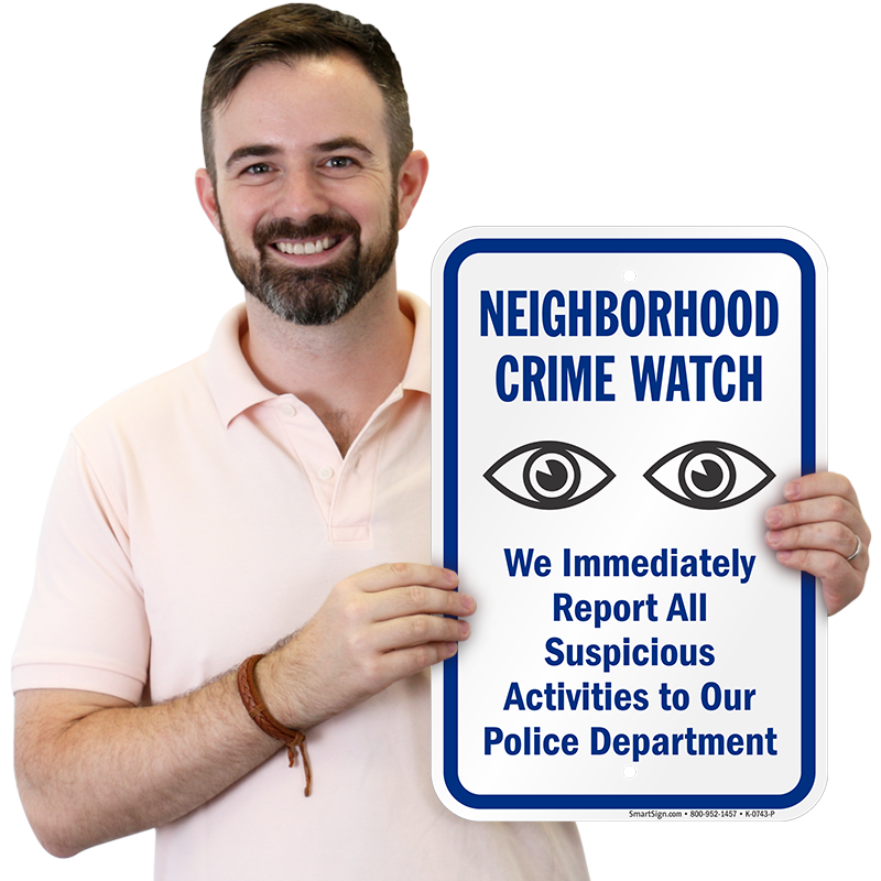 crime in my neighborhood Overview analyze crime in  does the type of crime happening near my home pose a  confirm the results of your analysis and learn what you and your neighborhood.