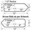 Die- arrow-18x6.png