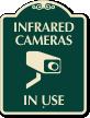 Video Surveillance SignatureSign