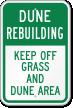 Dune Sign