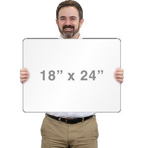 18x24/horizontal Size Image
